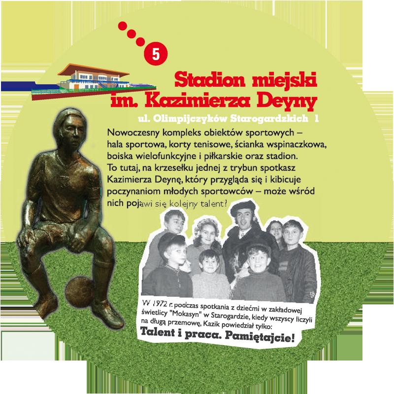 deyna_ulotka-155x155-www_strona_14-kopia