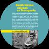 deyna_ulotka-155x155-www_strona_05-kopia