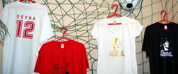 sklepik01-koszulki